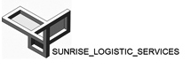 Sunrise Logistic Logo